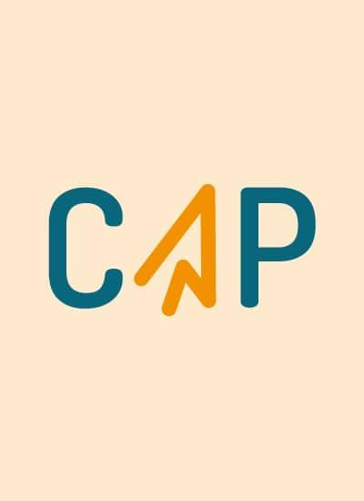 Identité visuelle, logo, webdesign pour la plateforme emploi du Port Atlantique La Rochelle