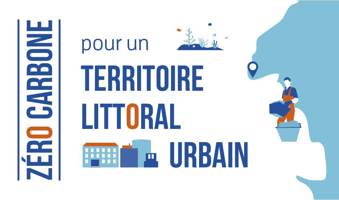 Motiondesign voeux Port Atlantique La Rochelle